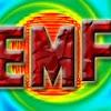 EMF ethioforum