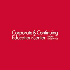 Corporate & Continuing Education Center at Everett Community College