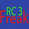 rollercoaster3freak