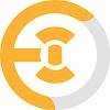 Freelancehunt.com - простий та чесний фріланс