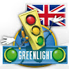 GreenLightanimation