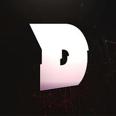 ItsDavid