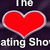 Lovesongs247 - The Dating Show