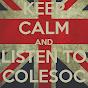 ColeSoc