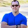 EpocFit Cross-Training, Strength & Conditioning Gym