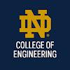 Notre Dame Engineering