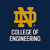 Notre Dame Engineering
