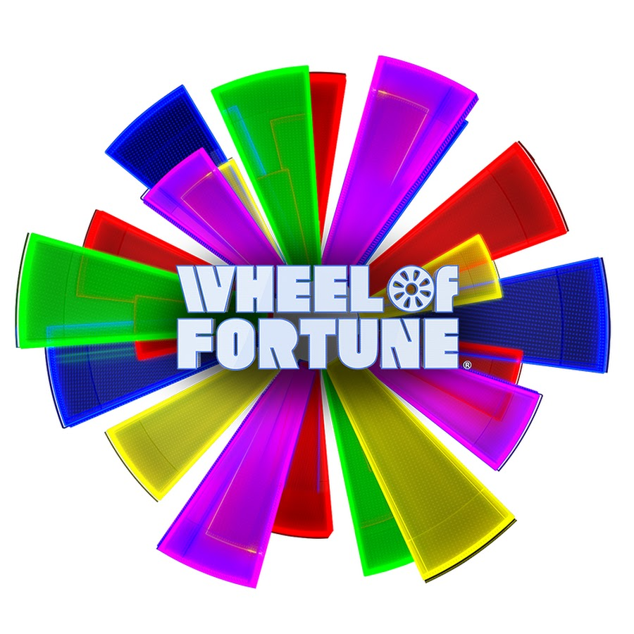 wheel of forrune