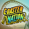 Coaster Nation
