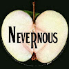 nevernous