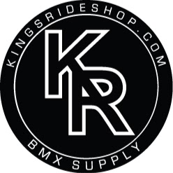 kingsrideshop