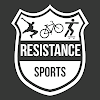 ResistanceSports