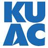 KUAC Fairbanks