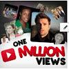 OneMillionViewsTV