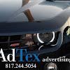AdTexAdvertising
