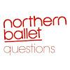 NorthernBalletQs