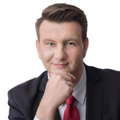 Marcin Maranda