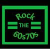 rockthe60s70s