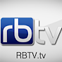 MYRBTV