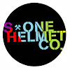 S1 Helmets / Downhill Division