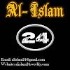 alislam24