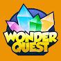 Wonder Quest