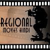 Regional Movies Hindi
