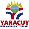 Gobierno Yaracuy