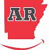 Arkansas Dentistry & Braces