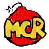 ModenaCityRamblersTV
