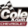 Cole Krum Chevrolet