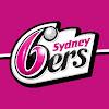 Sydney Sixers