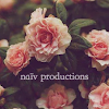 naïv productions