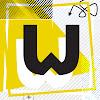 WebTrendy