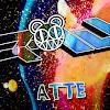AttePatee