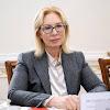 Ombudsman Ukraine