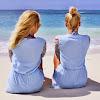Blondie Sisters