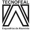 Tecnofeal Esquadrias de Alumínio