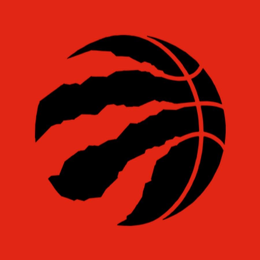 Toronto Raptors Youtube