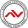 Avenview Corporation