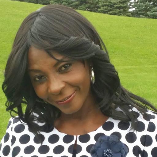 Joy Osiagwu
