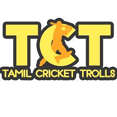 Tamil Cricket Trolls