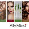 AllyMina Kozmetik
