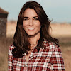 Kate Middleton Brasil