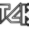 TCB Motociclisti