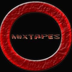 Online MixTapes