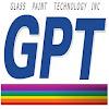 Glass Paint Technology