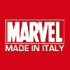 Marvel made in Italy