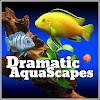 DramaticAquaScapes