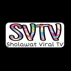 Sholawat Viral Tv
